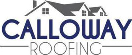 Calloway Roofing